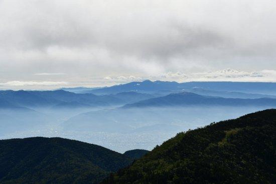 18-8蝶ヶ岳04