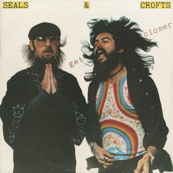 OT_SEALS AND CROFT_GET CLOSER_20180817