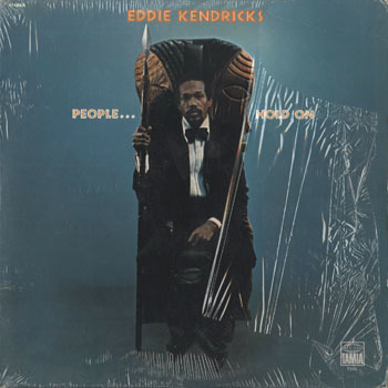 SL_EDDIE KENDRICKS_PEOPLE HOLD ON_20180817