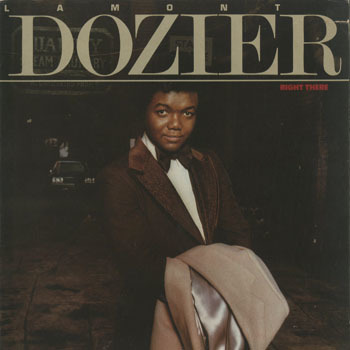 SL_LAMONT DOZIER_RIGHT THERE_20180817