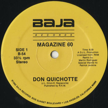 DG_MAGAZINE 60_DON QUICHOTTE_20180821