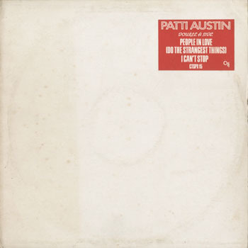 DG_PATTI AUSTIN_PEOPLE IN LOVE_20180821