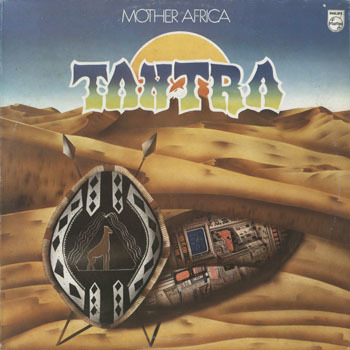 DG_TANTRA_MOTHER AFRICA_20180821