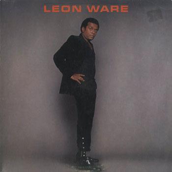 SL_LEON WARE_LEON WARE_20180824