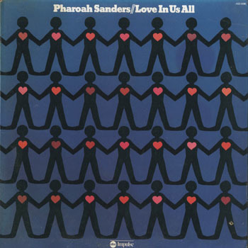 JZ_PHAROAH SANDERS_LOVE IN US ALL_20180828