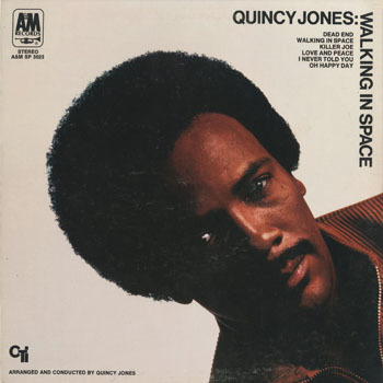 JZ_QUINCY JONES_WALKING IN SPACE_20180828