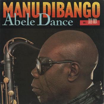 DG_MANU DIBANGO_AVELE DANCE_20180907