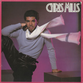 SL_CHRIS MILLS_CHRIS MILLS_20180921
