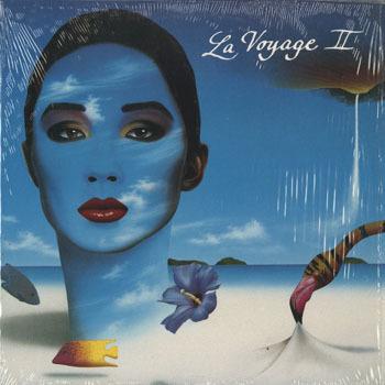 SL_LA VOYAGE_LA VOYAGE II_20180923