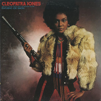 SL_OST_CLEOPATRA JONES_20181004