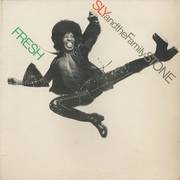SL_SLY and THE FAMILY STONE_FRESH_20181004