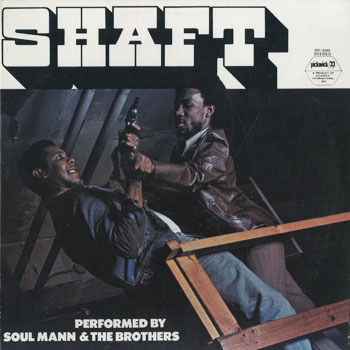 SL_SOUL MANN and THE BROTHERS_SHAFT_20181004