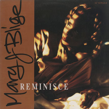 RB_MARY J BLIGE_REMINISCE_20181007