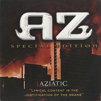 HH_AZ_AZIATIC EP_20181009