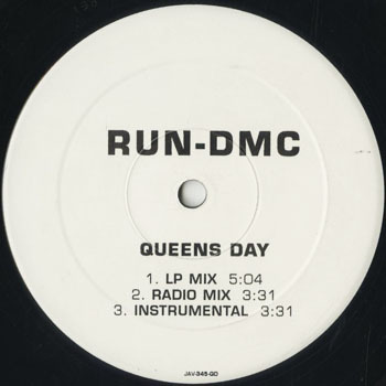 HH_RUN DMC_QUEENS DAY_20181009