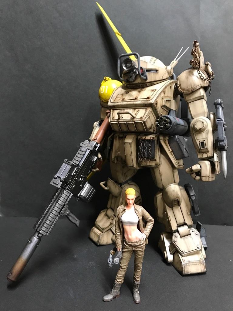 t16_mokiri_yellow_01.jpg