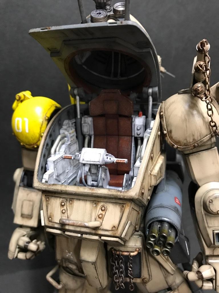 t16_mokiri_yellow_06.jpg
