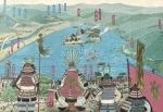 bi.備中高松城の戦い