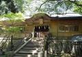 at.愛宕神社