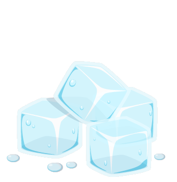 livly_IcecubeIsland.png