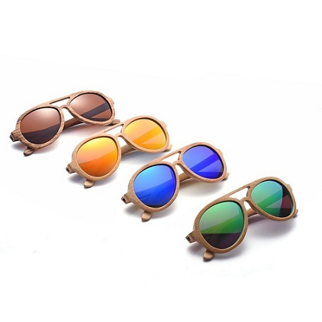 wood-sunglasses-2500250_960_720.jpg