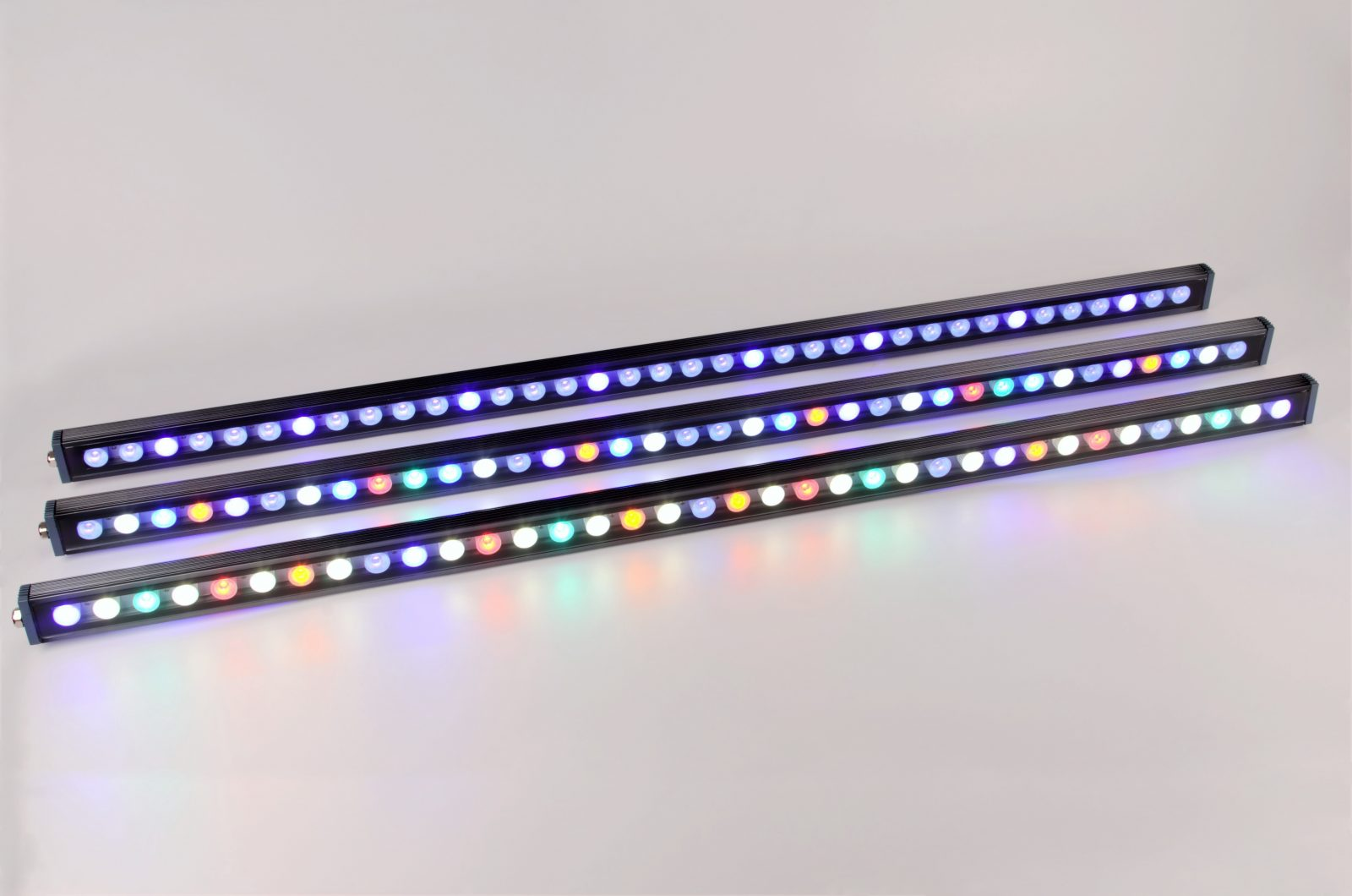 Aquarium-LED-lighting-Orphek-OR-120cmjpg-1600x1060.jpg