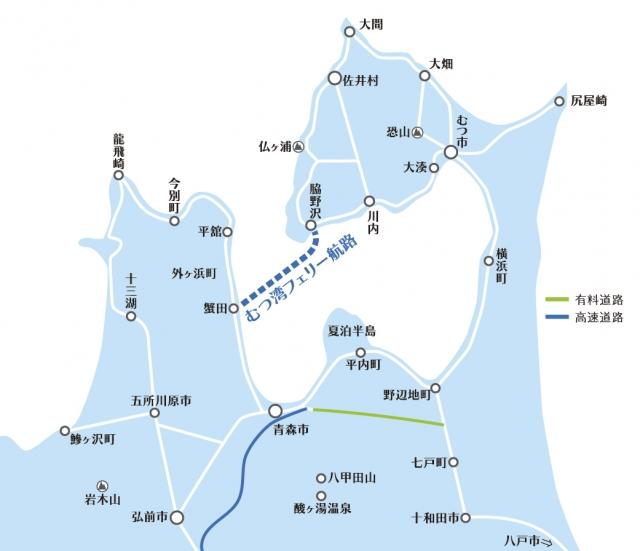 kouro_map.jpg