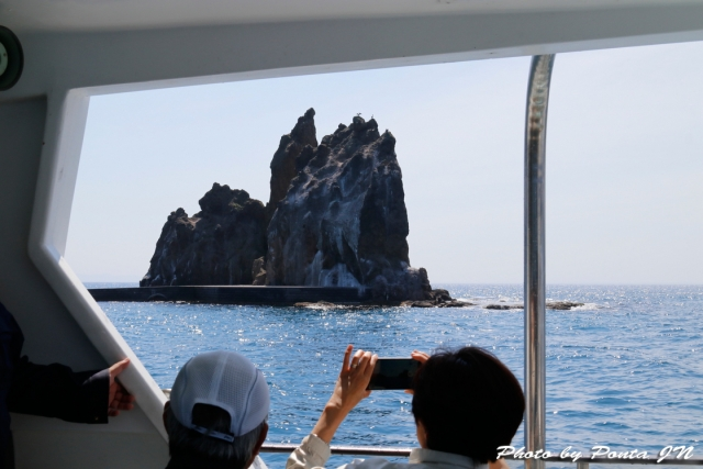 wakinosawa1806-020.jpg