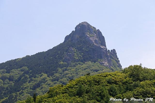 wakinosawa1806-034.jpg