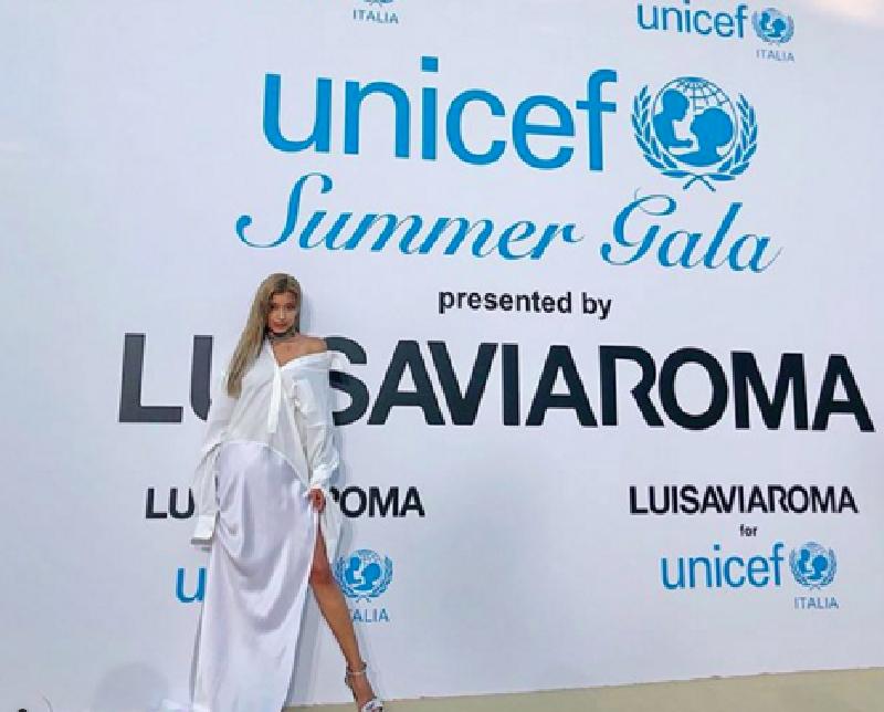 ⑥【募金詐欺】【援助貴族】がいっぱい!赤十字社 ユニセフ ユネスコ UNHCR WHO IMFなど!