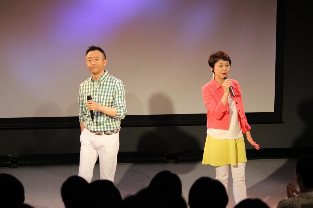 ポコポコちゃんのブログ ウンコNHK教育番組【沢田憲一澤田憲一