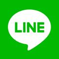 今が旬のもので、LINEギフトで贈れるのはどれでしょう?