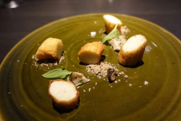 レストラン チヒロ