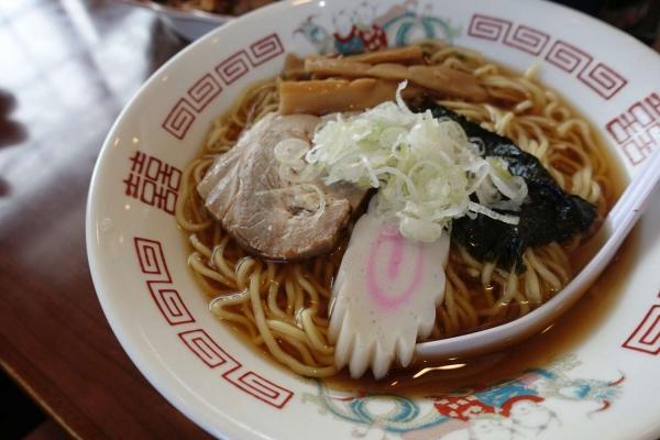 レストラン 倉井