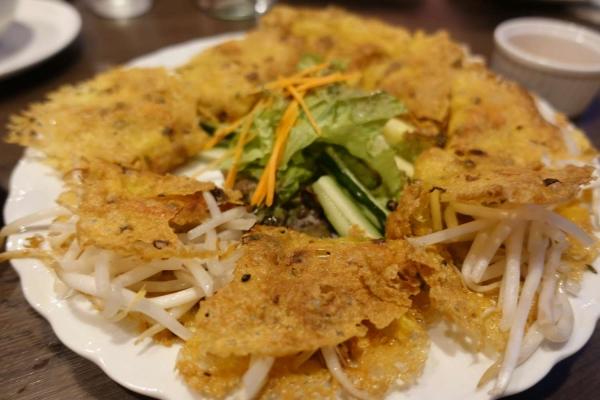 ベトナム料理 SEN