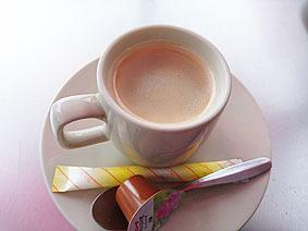 コーヒー20180829
