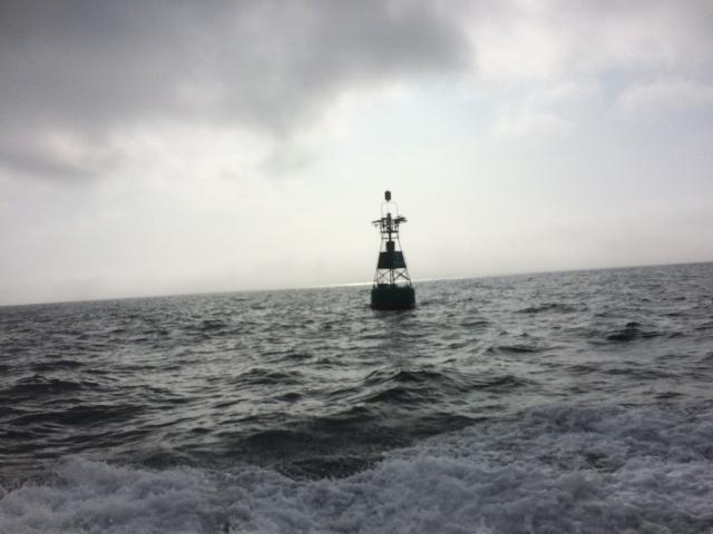 海釣IMG_4161 (640x480)