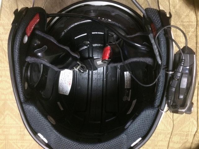 ヘルメットプチメンテIMG_4502 (480x640)
