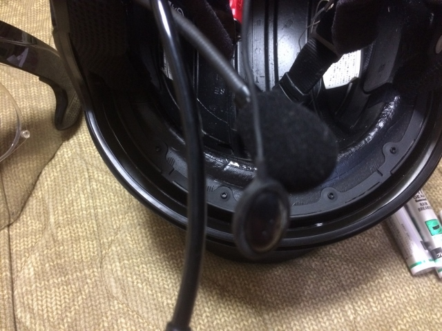 ヘルメットプチメンテIMG_4507 (640x480)