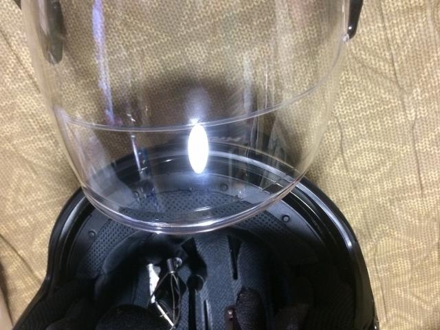 ヘルメットプチメンテIMG_4516 (640x480)