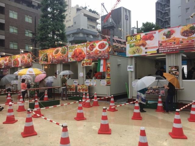 激辛祭りIMG_4867 (640x480)