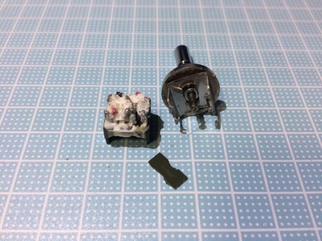 ラリコンSW修理IMG_1233 (640x480)