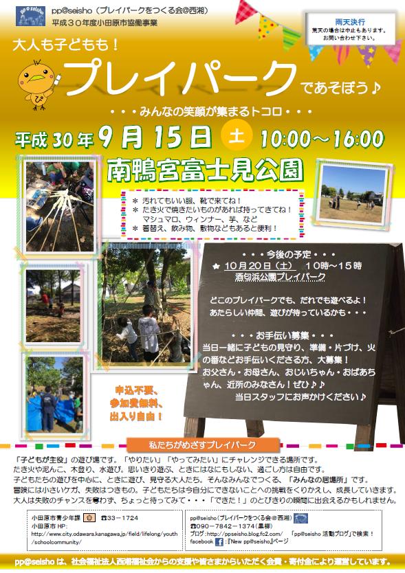 9月チラシ富士見