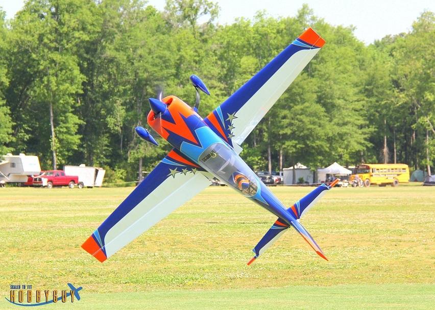 ef-104extra-v2-blueorange-27.jpg