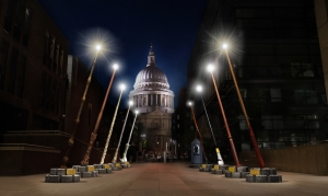 0921 St Pauls Cathedral