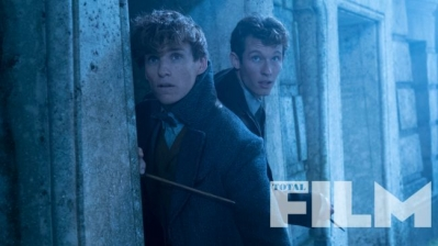 0920 scamander brothers