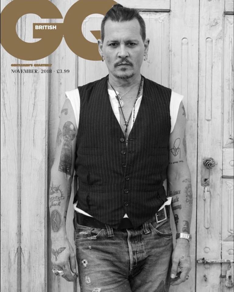 1008 GQ Altanative cover