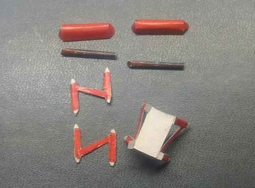 s33.jpg