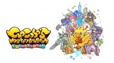 Chocobos-Mystery-Dungeon_09-13-18.jpg