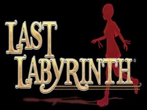 Last-Labyrinth_2018_09-07-18_008_R.jpg